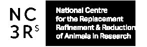 NC3Rs Footer Logo
